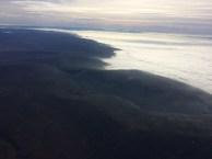 aerial-lakes-15