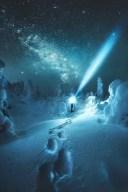 breathtaking-snow-light