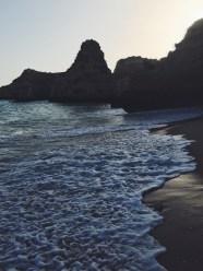 colors-praia