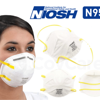 n95-face-mask-anti-virus