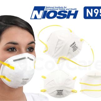 n95-face-mask-anti-virus