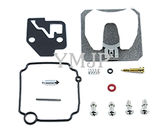 1395-8236354 Carburetor Repair Kit for Mercury Mercruiser