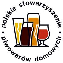 logo_pspd
