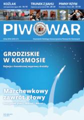 piwowar_zima2015