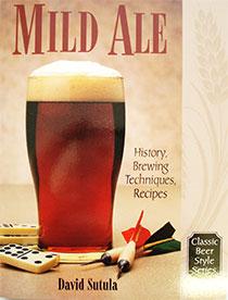 mild_ale