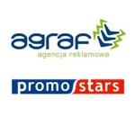 AGRAF – Agencja Reklamowa
