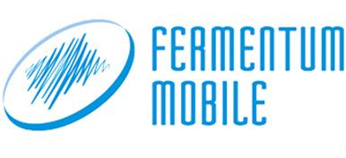 fermentum_mobile
