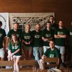 Podsumowanie – III Warmiński Konkurs Piw Domowych