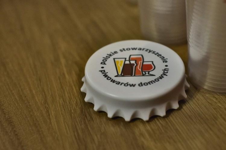 otwieracz do piwa pspd