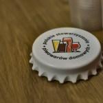 Wrześniowe spotkanie piwowarów i miłośników piwa!