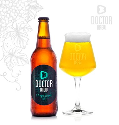 doctor_brew_grape_lager