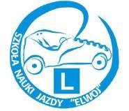 elwoj-logo