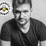 Piotr Starowicz – prezentacja piwowara – S03E01 – Warmińskie PiwoWARy