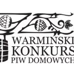 V Warmiński Konkurs Piw Domowych – 2017