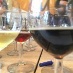 Spotkanie piwowarów domowych – Listopad