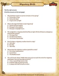 5th Grade  Scientific Method Worksheets For 5th Grade ...