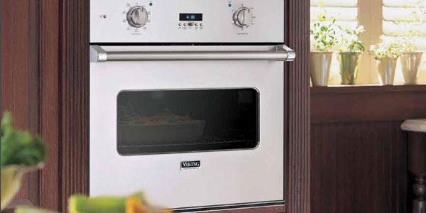 viking oven repair las vegas 702