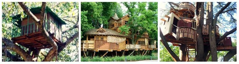 Top 13 Alternative Housing Ideas 7