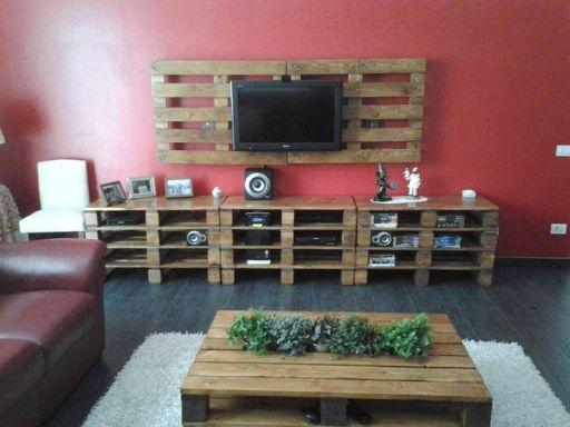 Amazing Wood Ideas 10