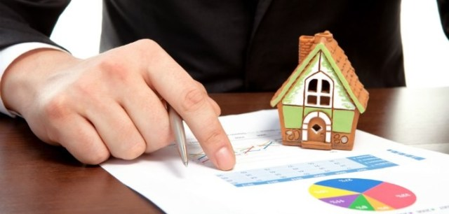 Individual Property Managers
