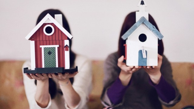 Guides To Build A Good Landlord-Tenant Relationship