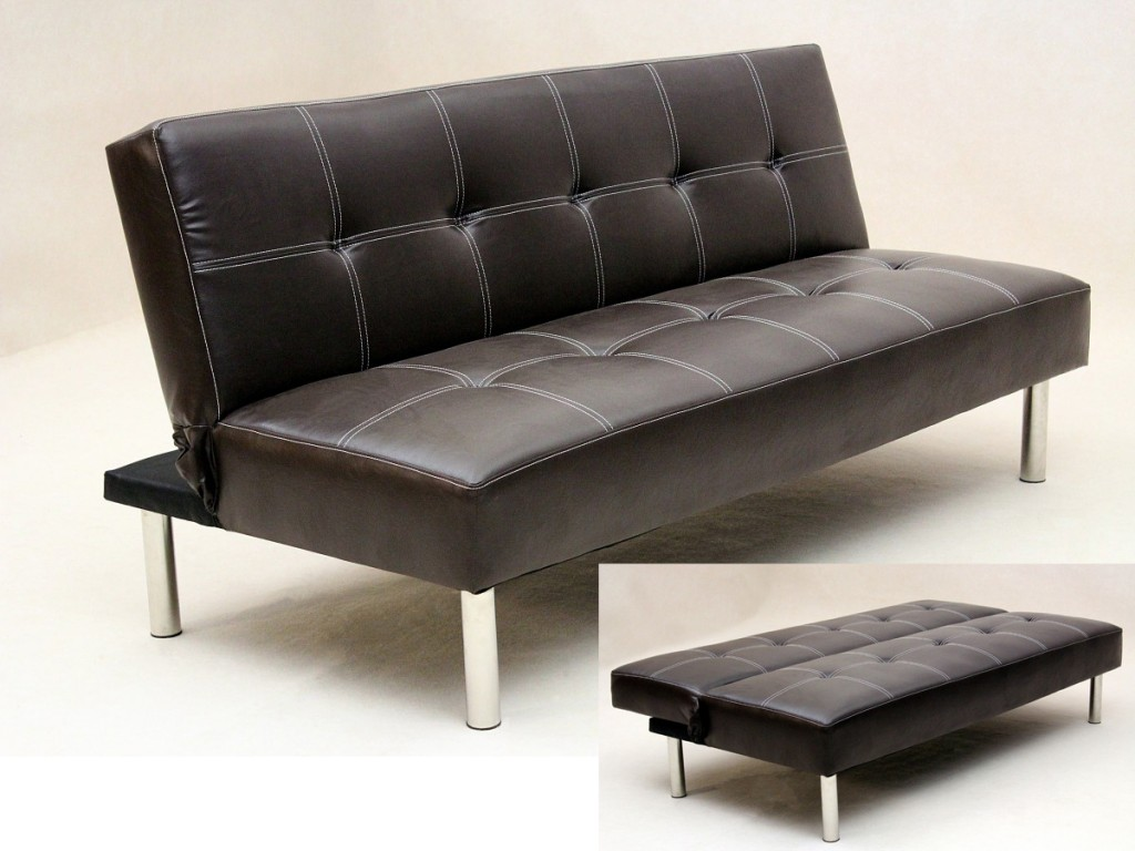 small scale sofas ready to emble shop sectional 8 ways create space for your bedroom wma property