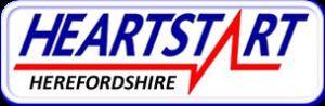 Herefordshire Heartstart