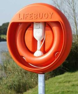 Lifebuoy-Housing-Sub-Surface-000863
