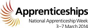 APPs_National_App_Week_2014_RGB-Jpg_ashx_
