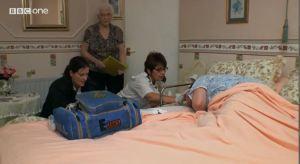 Julie - Parkinsons Patient