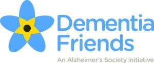 Dementia_Friends_LOGO-01