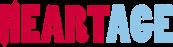 heart-age-logo