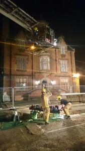 Shelton Hospital Rescue (18-08-15) 3