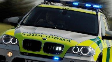 incident officer2