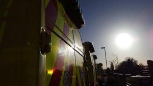 Ambulances in the sun.jpg