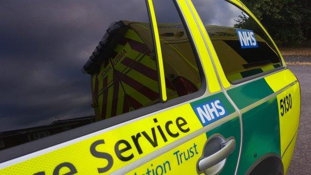 ambulane-reflected-in-rrv
