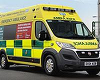easy-read-ambulance
