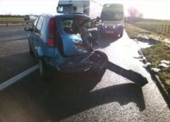 thankfully-the-air-ambulance-wasnt-required-on-m6-1