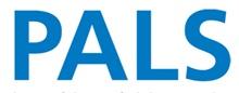 pals-logo-copy