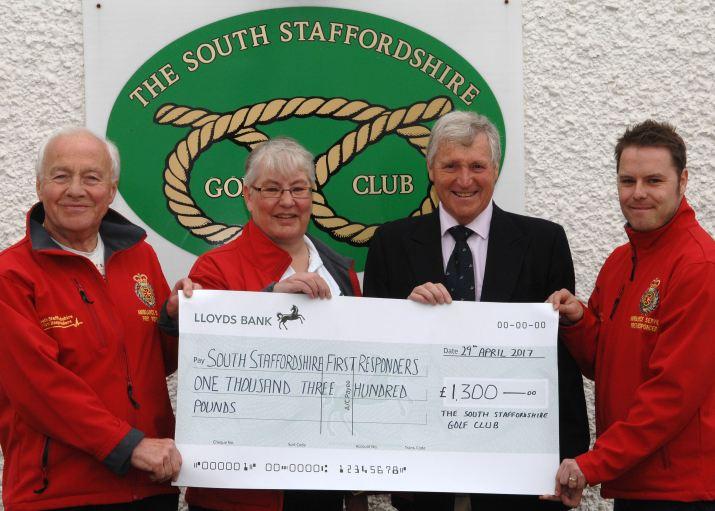 Golf Club Putting Local Life Savers First.jpg