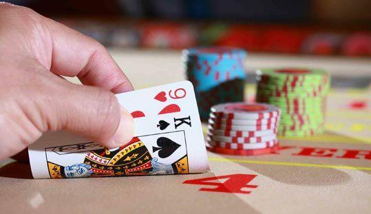 百家樂,百家樂公式,百家樂贏錢,百家樂莊家,百家樂遊戲