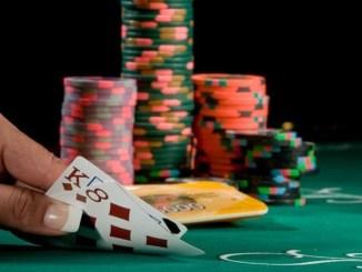 百家樂贏錢,百家樂預測,百家樂公式,百家樂密技,莊家優勢
