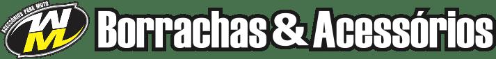 wm_borrachas_e_acessorios