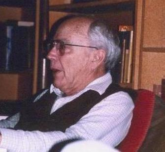 David Stove, philosopher sui generis.