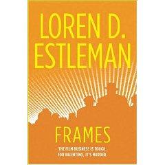 Loren Estleman Frames