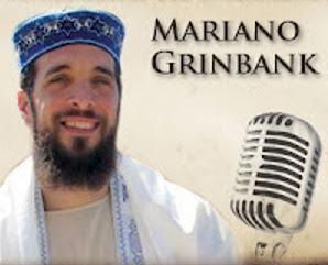 mariano-grinbank.jpg