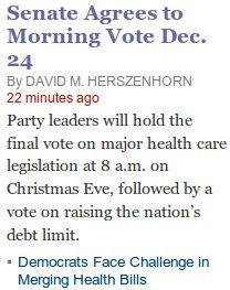 NYT health care pic