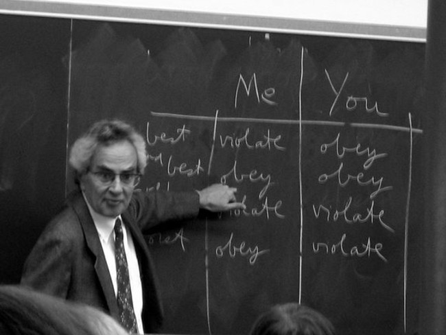 Thomas_Nagel_teaching_Ethics