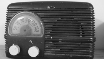 Any Of You Still Listen To Shortwave? – William M  Briggs