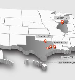 locations [ 1920 x 850 Pixel ]
